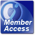 Copart iPhone App, Member Access